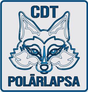 CDT Polārlapsa